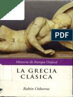 kupdf.com_la-grecia-claacutesica-robin-osborne.pdf