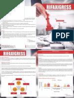 RIFAXIGRESS-LBL.pdf