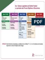 informativo_de_datas_e_peridos_obj_e_disc.pdf