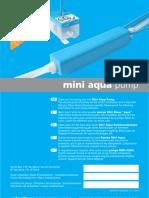 Euro Mini Aqua
