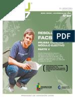2008-demre-24-resolucion-ciencias-electivo-parte5.pdf