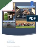 vt 4 adviesplan pdf