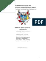 Trabajo de Fase 3fico Arreglado No Puede Pasar de 15 Hojas Sinapendice22222222
