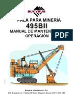BUCYRUS 495BII SERIE 141122_SP.pdf_format=PDF&file=141122_SP.pdf