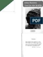 Adrian Bucurescu - Dacia Secreta.pdf
