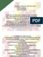 FISIOLOGIA Y MANEJO POSTCOSECHA.pdf