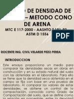 5Diapositiva Proce Densidad Campo.pptx
