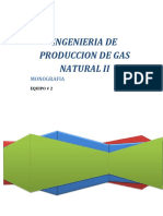 241888860 Ingenieria de Produccion de Gas Natural II PDF