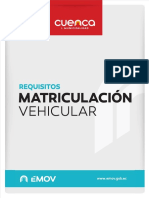 01_RequisitosMatriculacion.pdf