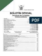 Bof3045