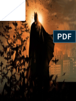 Batman 3 the Dark Knight Rises-wide