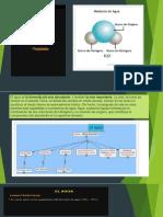 Presentación1 Unidad 2.pdf