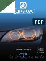 CAPELEC regloscopio CAP2500 CAP2600.pdf