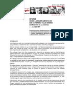 79-03-Vélaz-Informe Sobre Campamentos San Javier_9755