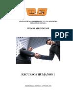 CPT3S-RHUM1.pdf