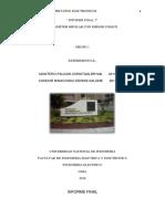 Informe Final Emisor Comun