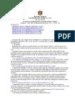 HGM1020 cu privire la tarifele pentru serviciile medico-sanitare.docx