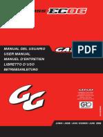 2006_ec2t_manual_es.pdf