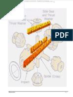manual-diferenciales-funcionamiento-partes-componentes-estructura-mecanismos-funciones-maquinaria-pesada.pdf
