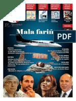 ElAromo72.pdf