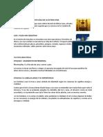 CULTURA MATERIAL.docx