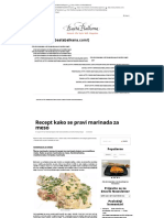 Recept kako se pravi marinada za meso.pdf