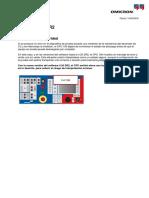 CPC-100-4.20SR2-Release-Notes-ESP.pdf