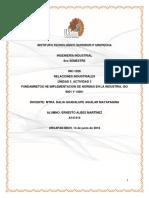 ACT 3_UV_ ERNESTO ALBES MARTINEZ.pdf