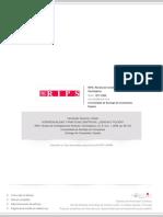 25.INTERSEXUALIDAD Y PRÁCTICAS CIENTÍFICAS. CIENCIA O FICCIÓN.pdf