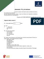cuestionario_hábitos_lectura
