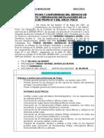 006718_ADS-1-2007-JEREM-DOCUMENTO DE LIQUIDACION.doc