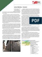 torre_antxia.pdf