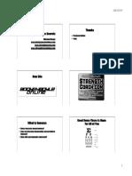 SuccessSecretsHandouts.pdf