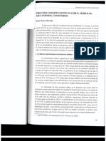 Proceso Constituyente en Chile- Símbolos, Mec