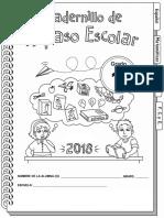 1° CRE 2018.pdf