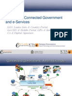 824_Policies_for_Connected_Government_and_e-Services