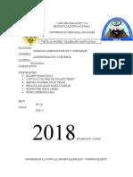 Salesiano Santa Rosa Final (1)