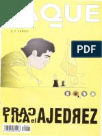 Revista Jaque Practica 002