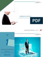 Capitulo1_Completo.pdf