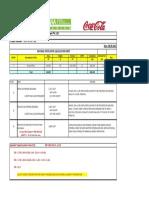 121440048-Ventilation-calculations.pdf