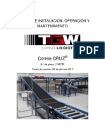 CRUZbelt_IOM_Spanish_1195753_r04.24.2017-1