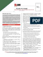 560ElPoderDeLoSimple.pdf
