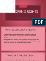 childrensrights-170716082150