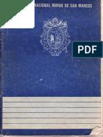 Flujo de Fluidos -Cuaderno de notas