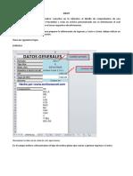 Manual DAOT (1)