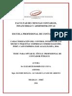 CONTROL_INTERNO_RODRIGUEZ_CUEVA_ELIZABETH.pdf
