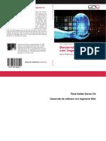 Desarrollo de Software Con Ingeniería Web