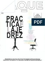 Revista Jaque Practica 000