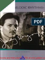257435499-Jerry-Bergonzi-Inside-Improvisation-Vol-4-Melodic-Rhythms.pdf