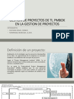 proyectos de TI.pptx